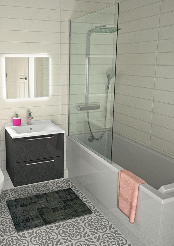 Remplacer-la-baignoire-par-une-douche2