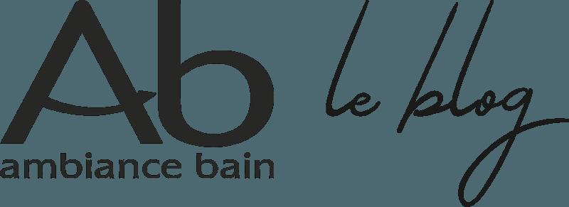 Le Blog Ambiance Bain