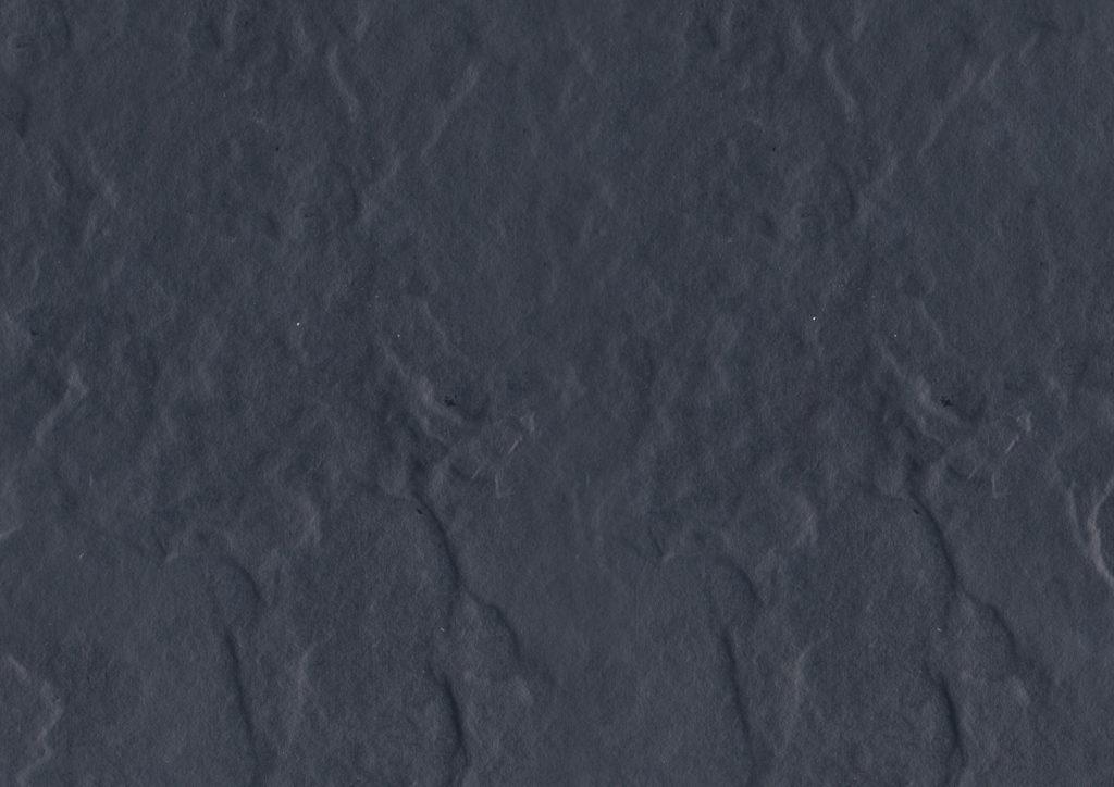 smo-221-lava