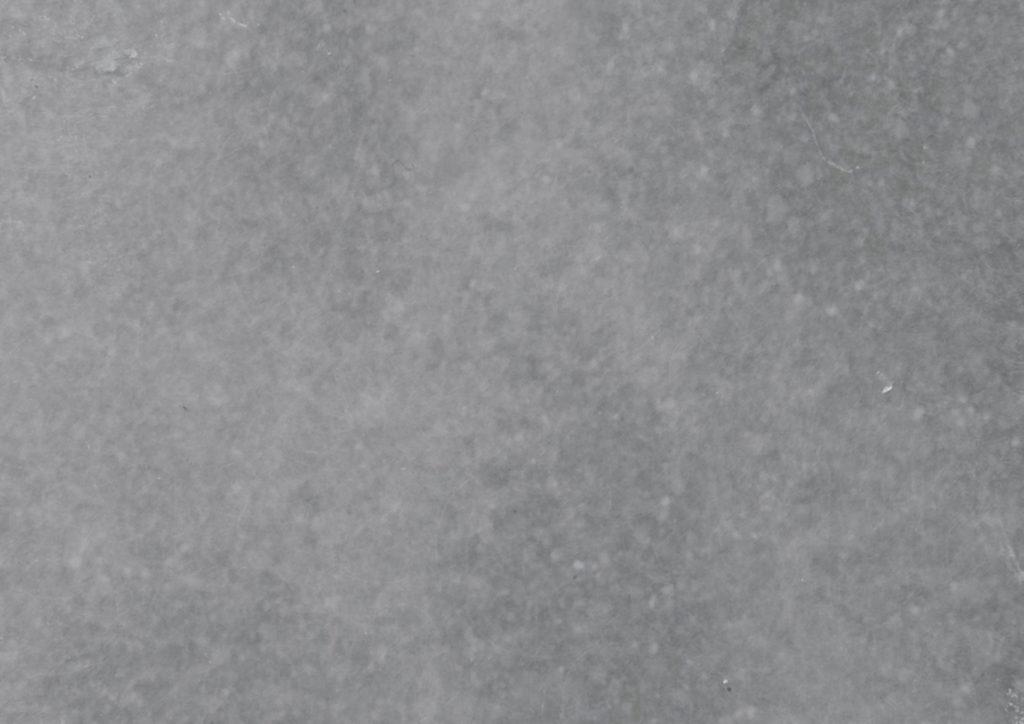 smo-240-ciment