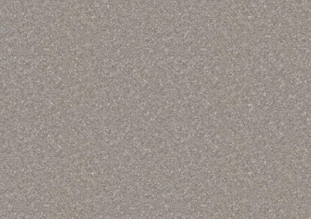 smo-245-grege