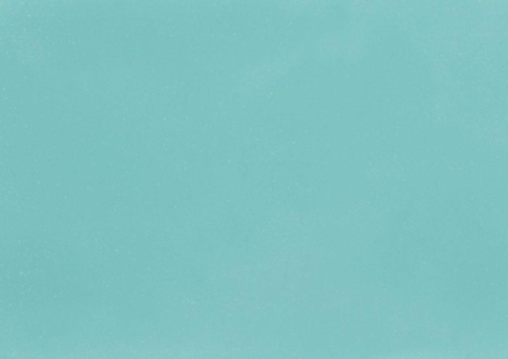 smo-307-colibri