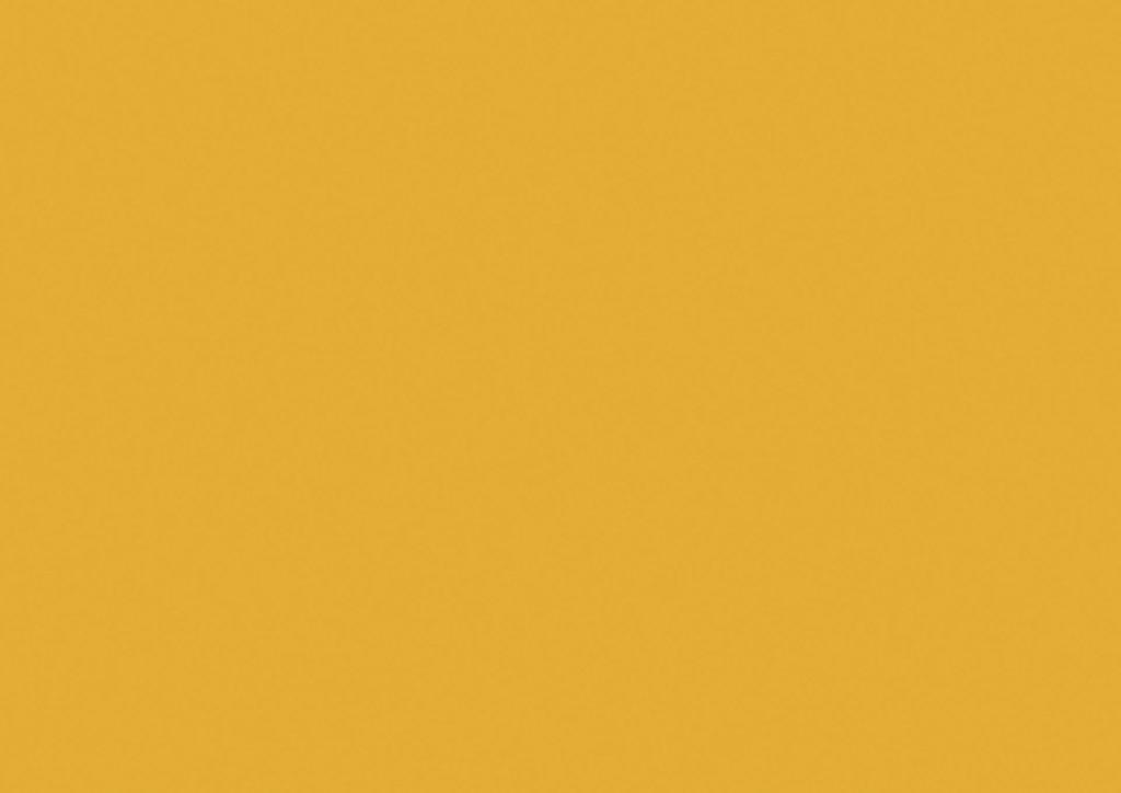smo-jaune-203-safran